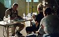 FEMA - 18054 - Photograph by Jocelyn Augustino taken on 10-28-2005 in Florida.jpg