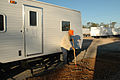 FEMA - 18342 - Photograph by Mark Wolfe taken on 11-02-2005 in Mississippi.jpg