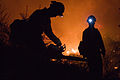 FEMA - 33313 - Firefighters at the Poomacha fire in California.jpg