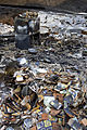 FEMA - 33569 - Debris from the wildfires in California.jpg