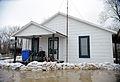 FEMA - 34764 - Sandbags surround a home in Arkansas.jpg