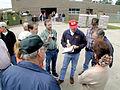 FEMA - 410 - Photograph by Dave Gatley taken on 09-22-1999 in North Carolina.jpg