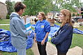 FEMA - 44072 - Disaster Officials meet with residents in Tennessee.jpg