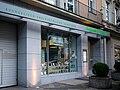 FEV Gemeinde Ackerstraße Düsseldorf.jpg