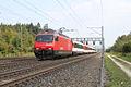FFS Re 460096-1 Rupperswil 210909 EXT Bassersdorf-Kehrsatz.jpg