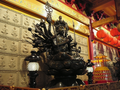 FGS He Hua temple statue.png