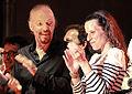 FIL 2012 - Dan ar Braz Celebration concert 58.JPG