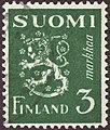 FIN 1948 MiNr0301 pm B002.jpg