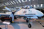FMA IA 58 Pucará (27979253005).jpg