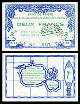 FRE-OCE-12-French Oceania-2 francs (1943).jpg