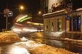 FR ABe 8-12 35xx Chur Stadt 020115 - 1.jpg