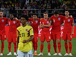FWC 2018 - Round of 16 - COL v ENG - Photo 101.jpg
