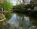 FW Japanese Gardens 2 (5569039869).jpg