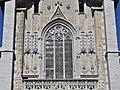 Façade cathédrale de Chambéry 1 (2015).JPG