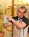 Fabian Hambüchen stiftet Objekte für das Deutsche Sport & Olympia Museum-4941.jpg