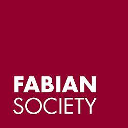 Fabian society logo cmyk