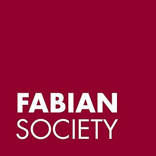 Fabian Society British socialist organisation whose purpose is to advance the principles of democratic socialism via gradualist and reformist effort in democracies