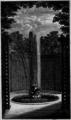 Fable 33 - Le Milan & les Colombes - Le Labyrinthe de Versailles - page 113.png