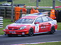 Fabrizio Giovanardi Oulton Park (Knickerbrook) (2).JPG