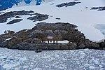 Fabulous Fossils Antarctica Debut.jpg