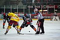 Face-off, Lausanne Hockey Club - HC Sierre, 20.10.2010-2.jpg