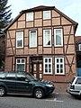 Fachwerkhaus in Hitzacker - panoramio (2).jpg