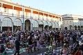 Faenza, palazzo del Podestà.jpg