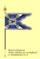 Fahne 8 HusRgt.png