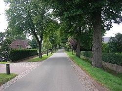 Fahrendorf1.jpg