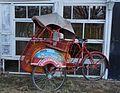 Fahrrad Rikscha Kleinsasserhof Spittal an der Drau.jpg
