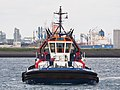 Fairplay XI (tugboat, 2015) IMO 9725108 Calandkanaal pic2.JPG