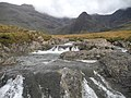 Fairy Pools, Skye, Scotland 06.jpg