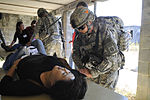 Falcons conduct humanitarian assistance for October training mission DVIDS219103.jpg