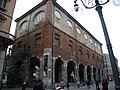 Fale - Milano - 35.jpg