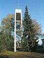 Falkendiek Trinitatiskirche Turm.jpg