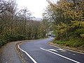 Fallbarn Crescent - geograph.org.uk - 1045393.jpg