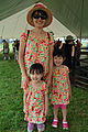 Family fun at the strawberry festival (5798628622).jpg