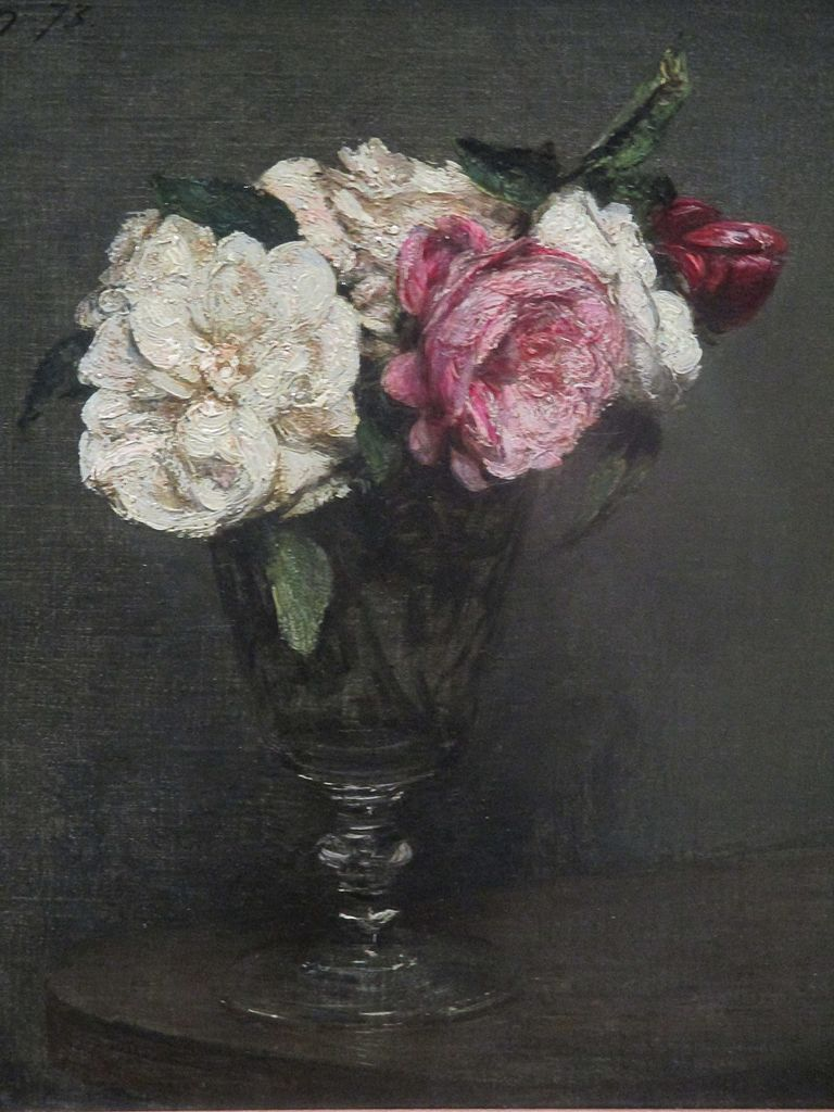 file fantin latour vase de fleurs wikimedia commons. Black Bedroom Furniture Sets. Home Design Ideas