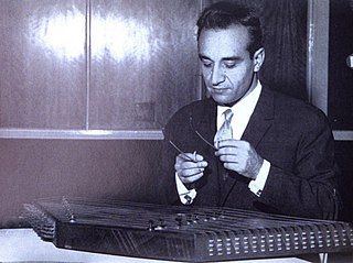 Faramarz Payvar -bugeaud