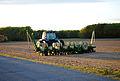 Farm Fields & Equipment (6997666956).jpg