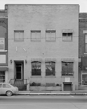 Farmers and Merchants State Bank, Marion.jpg