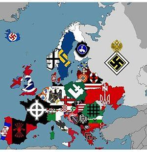 Fascist Europe.jpg
