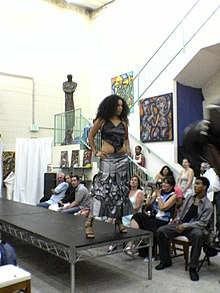 Fashion Show at Infusion 3.jpg
