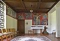 Fatimakapelle im Gütle, Dornbirn 3.JPG