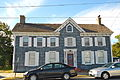 Faucett House Georgtown DE.JPG