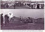 Feb 1920 Polish Nieuport 23 crash.jpg