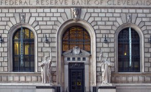 Federal Reserve Bank Of Cleveland Ohio
