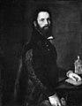 Federico Barocci - Portrait of Antonio Galli - KMSsp138 - Statens Museum for Kunst.jpg