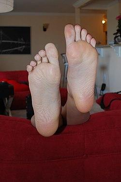 Feet soles 6.jpg