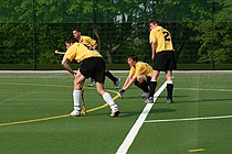 Feldhockey1.jpg